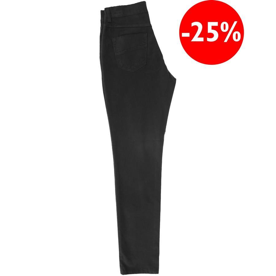 Iber Jeans Donna Mirac Pb-600